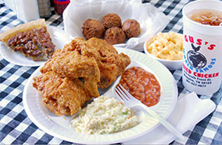 Oxford Given Wide Array Of Super Bowl Catering Options Hottytoddy Com