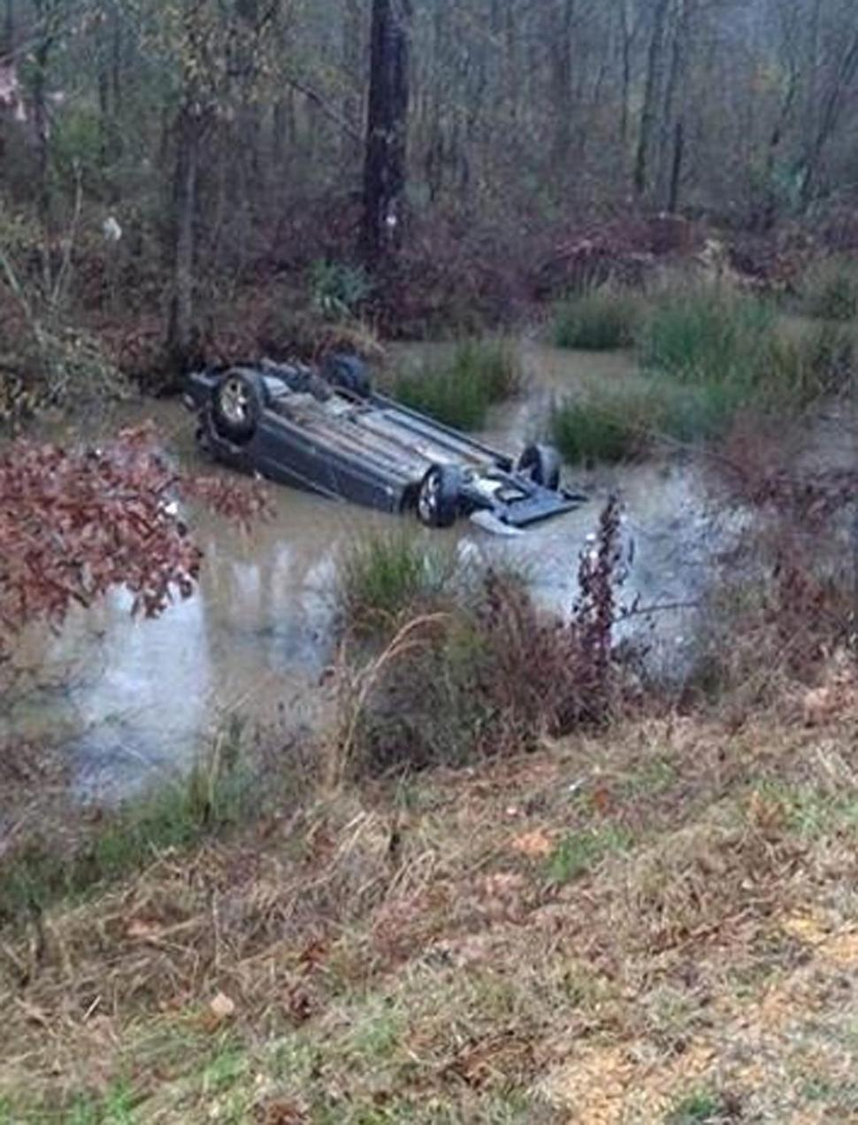 Mississippi rankin county star - Helena Was Underwater For Photo Courtesy Of Rankin County Sheriff Department