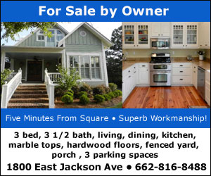 HouseForSale2