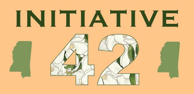 Intitiative 42_Slider