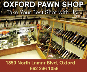 OxfordPawn_300x250