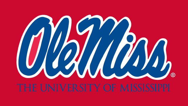 Ole Miss Athletics Assists with Tornado Relief in Columbia ...