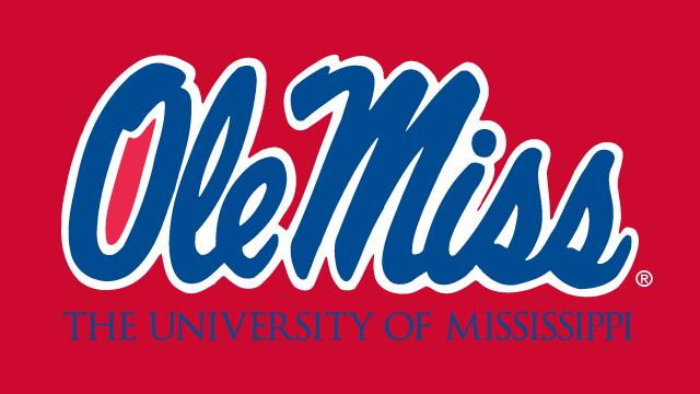 mississippi state logo wallpaper
