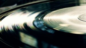 records3