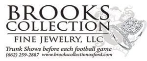 BrooksCollection_ONLINE1
