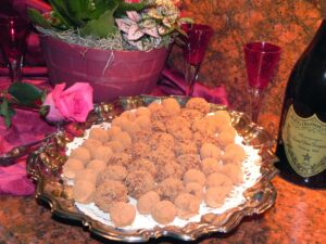 chocolatetruffles-DSCN9945