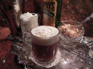 irishcoffee-DSCN0033