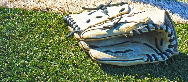 BaseballSlider
