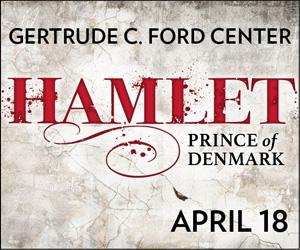 HTad-Hamlet