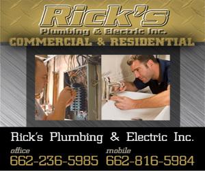 RicksPlumbingElec_300x250_Online