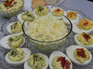 deviledeggs&salad-DSCN0208