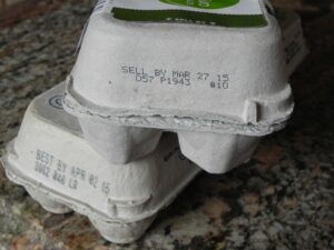 egg_carton_codes-DSCN0222