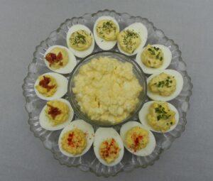 eggplate-DSCN0202