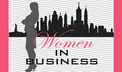 woman-business