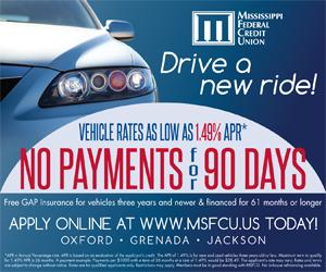 MSFCU Car Ad_online_300x250
