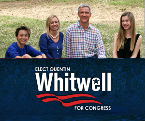 WhitwellForCongress_onlineAd_300x250