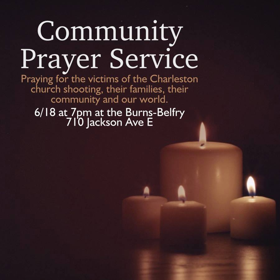 prayer vigils honoring vi - 900×900