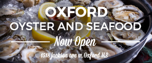 OysterandSeafood_onlinead
