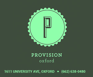 tollisonAd_Oxford_PRINT