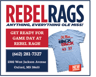 RebelRags_onlinead