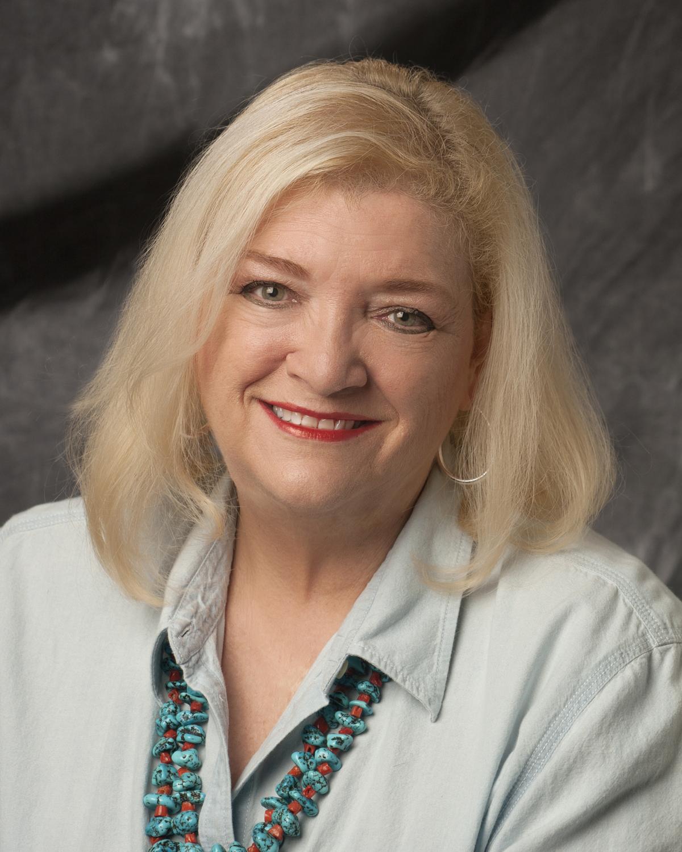 Nancy Kay Wessman