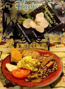 a a a blog food plate