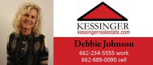 Debbie_Kessinger