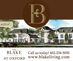 2015-12-1-Blake