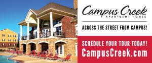 2015-12-1-Campus-Creek