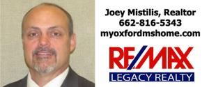 2015-12-1-Joey-Mistilis
