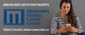2015-12-1-MFCU
