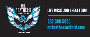2015-12-1-Mr-Feathers