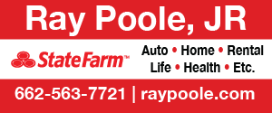 2015-12-1 Ray Poole-01
