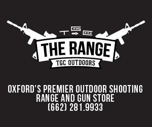 2015-12-1 the range-01