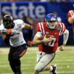 chad-kelly-john.jpg