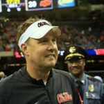 hugh-freeze-john-bowen.jpg