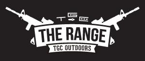 the range-01