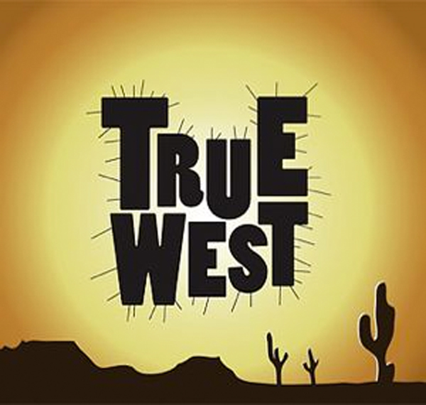 sam shepard true west essay At age 30 he won an obie award for an off-broadway production of sam shepard's play true west,  want to comment on this essay send me an e-mail.
