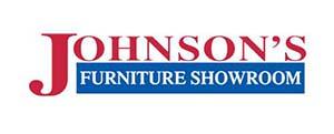 johnson's furniture promo