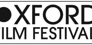 oxford-film-festival.jpg