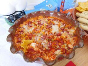 pizzadip-DSCN0267
