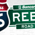 rebel-road-trip-new.jpg