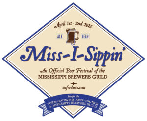 Miss-i-sippin logo final