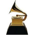 grammy-award11sq.jpg