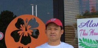 Aloha-Thai-owner-Supon-Sriphone.jpg