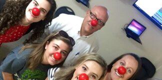 Red-Nose-Day-HottyToddy-Team.jpg
