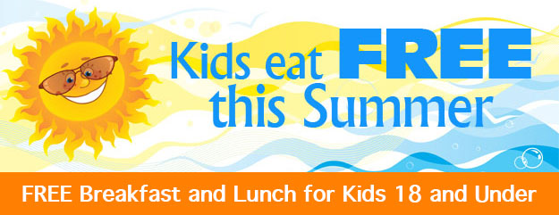 Summer_Feeding_Program-banner