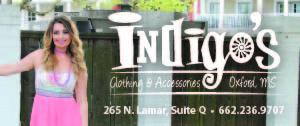 indigos online1-01