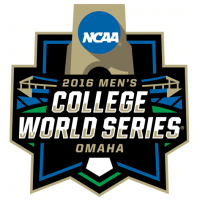 logo courtesy of NCAA.com