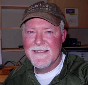 R.J. Looney